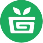 Grub Market