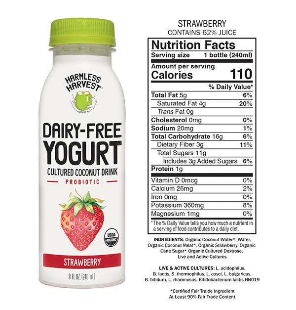 Strawberry DFYD.jpg
