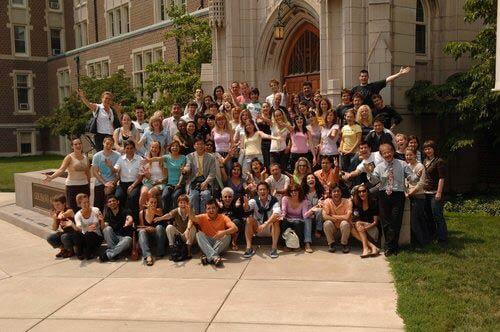 International scholarships resources.jpg
