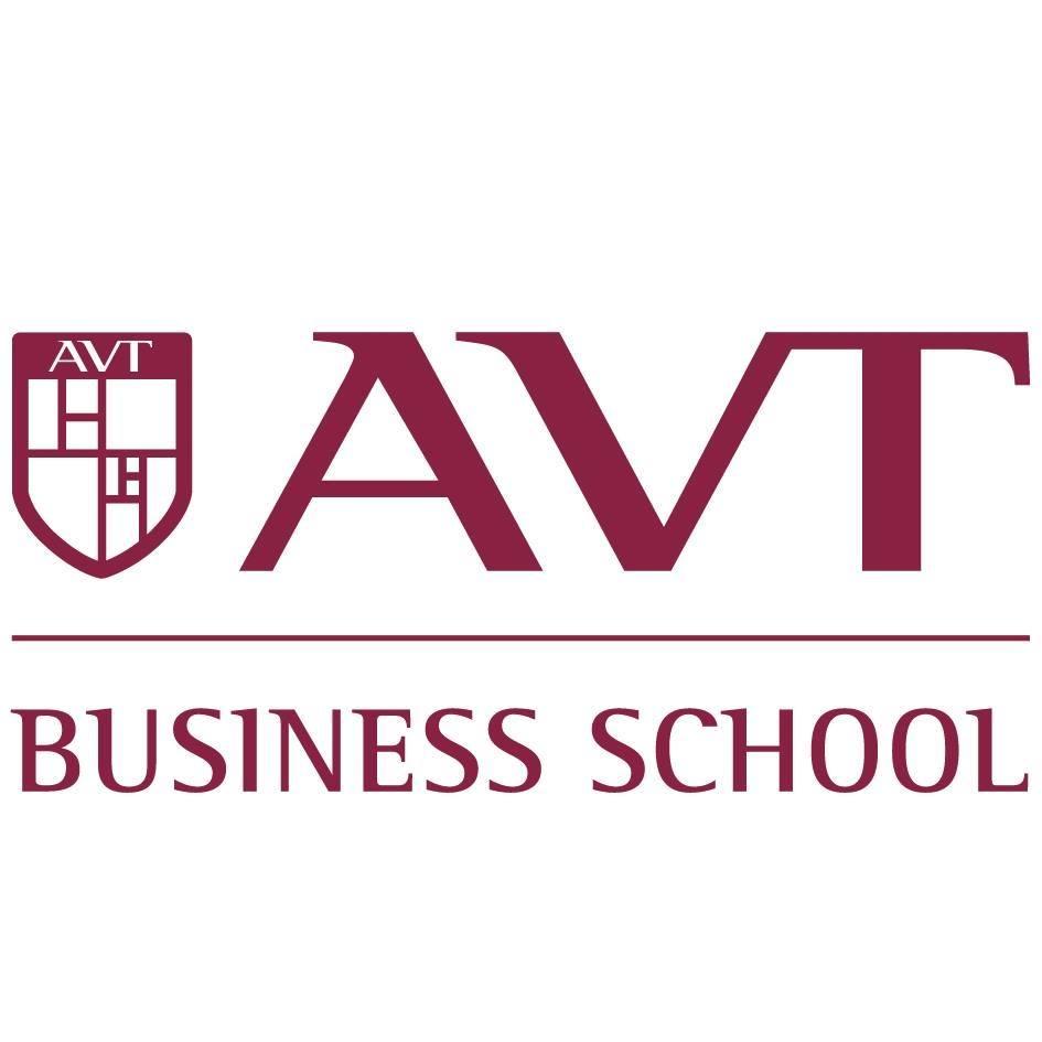Avt logo.jpg