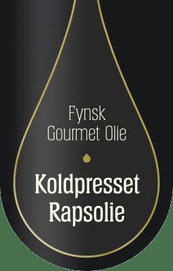 GourmetOlie ApS logo.png