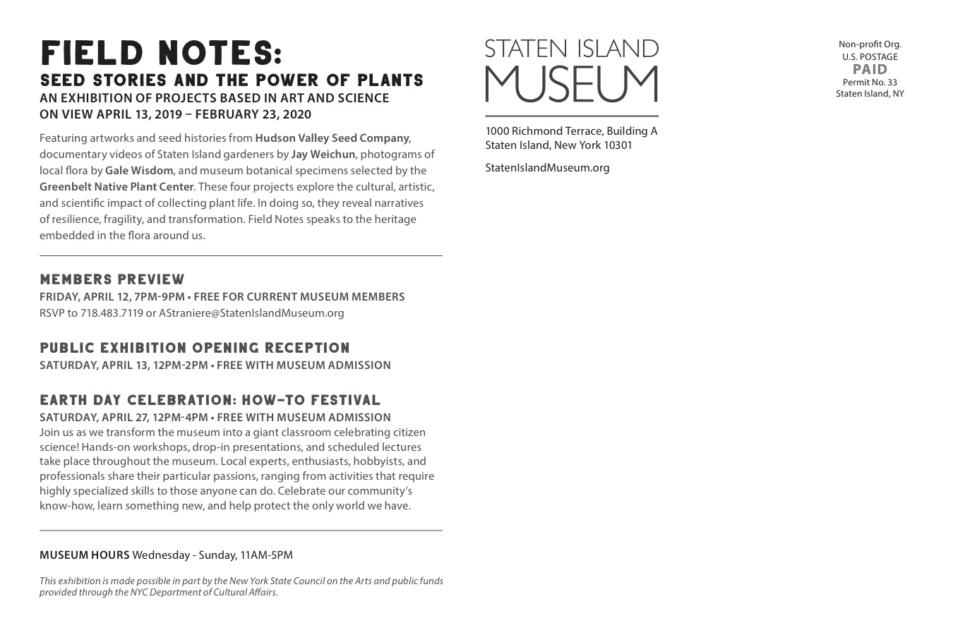 Field Notes - Seed Stories and the Power of Plants (dragged) 1.jpg