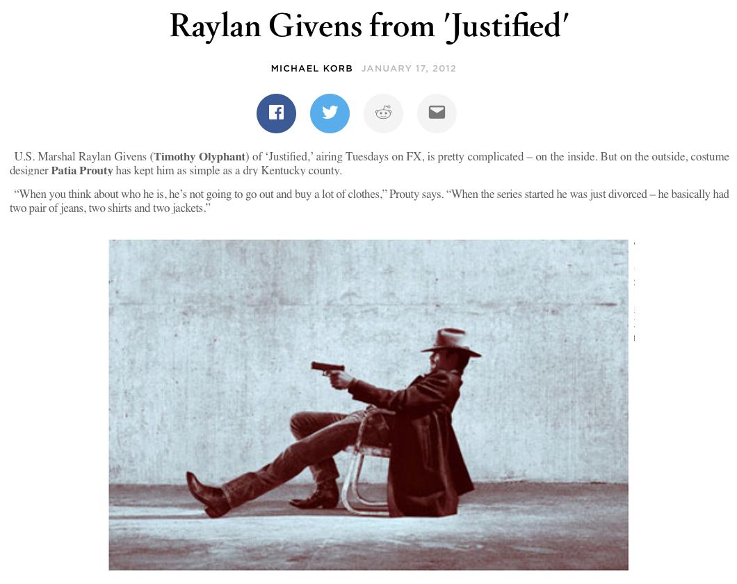 Raylan_crop.png