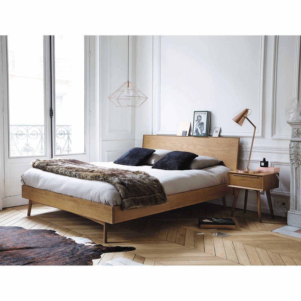 lit-vintage-160x200-en-chene-massif-1000-7-11-146955_1.jpg