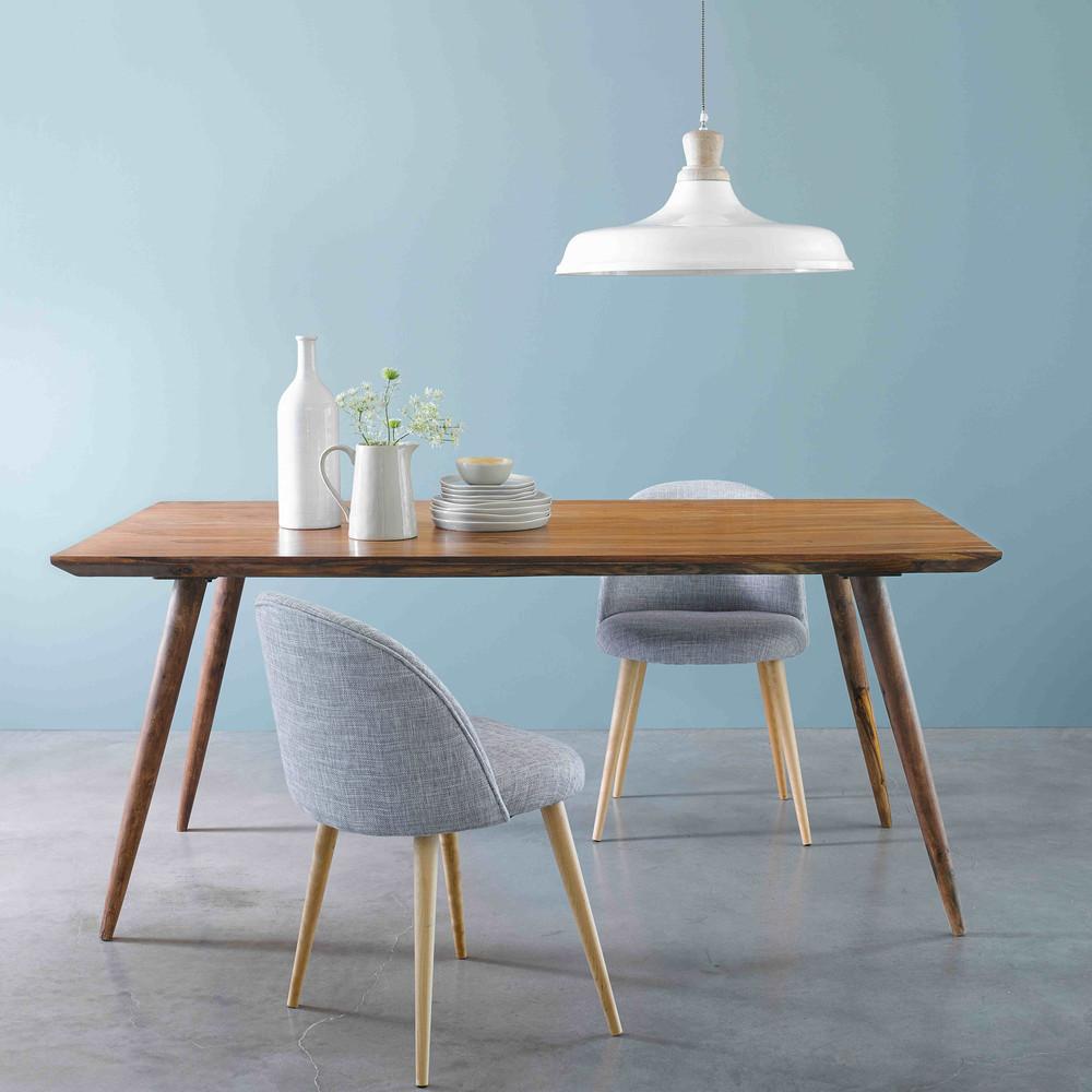 table-a-manger-vintage-en-sheesham-massif-8-personnes-l175-1000-5-2-146290_7.jpg