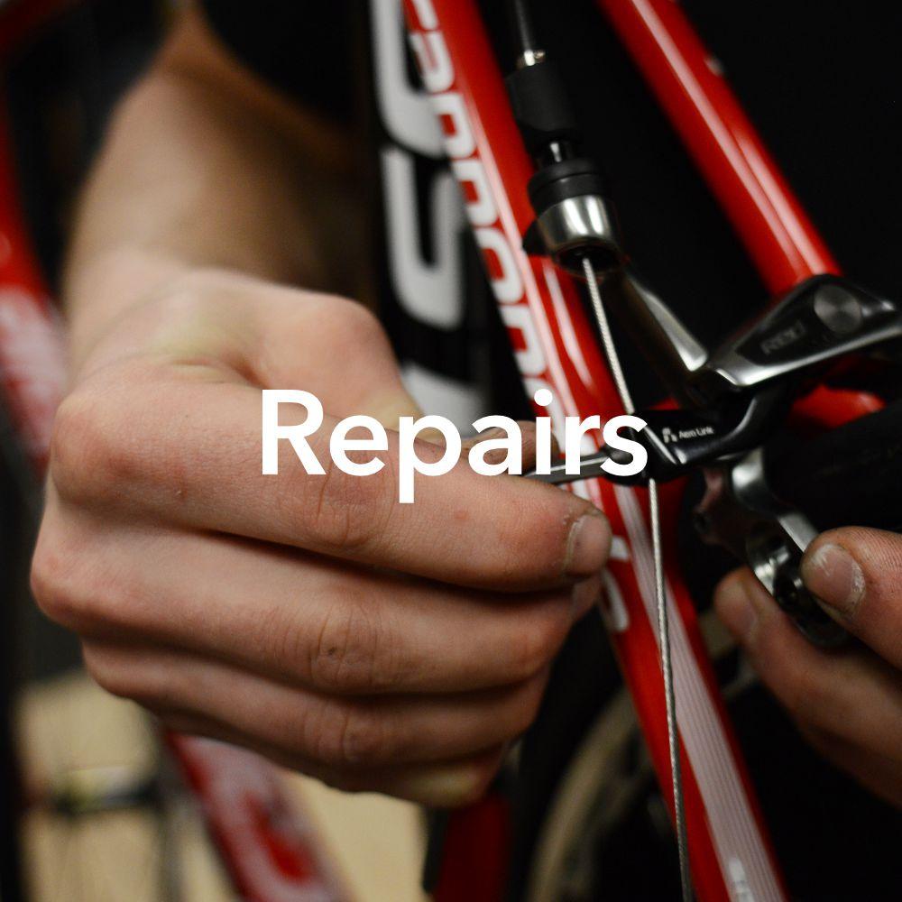 repairs_thumb.jpg
