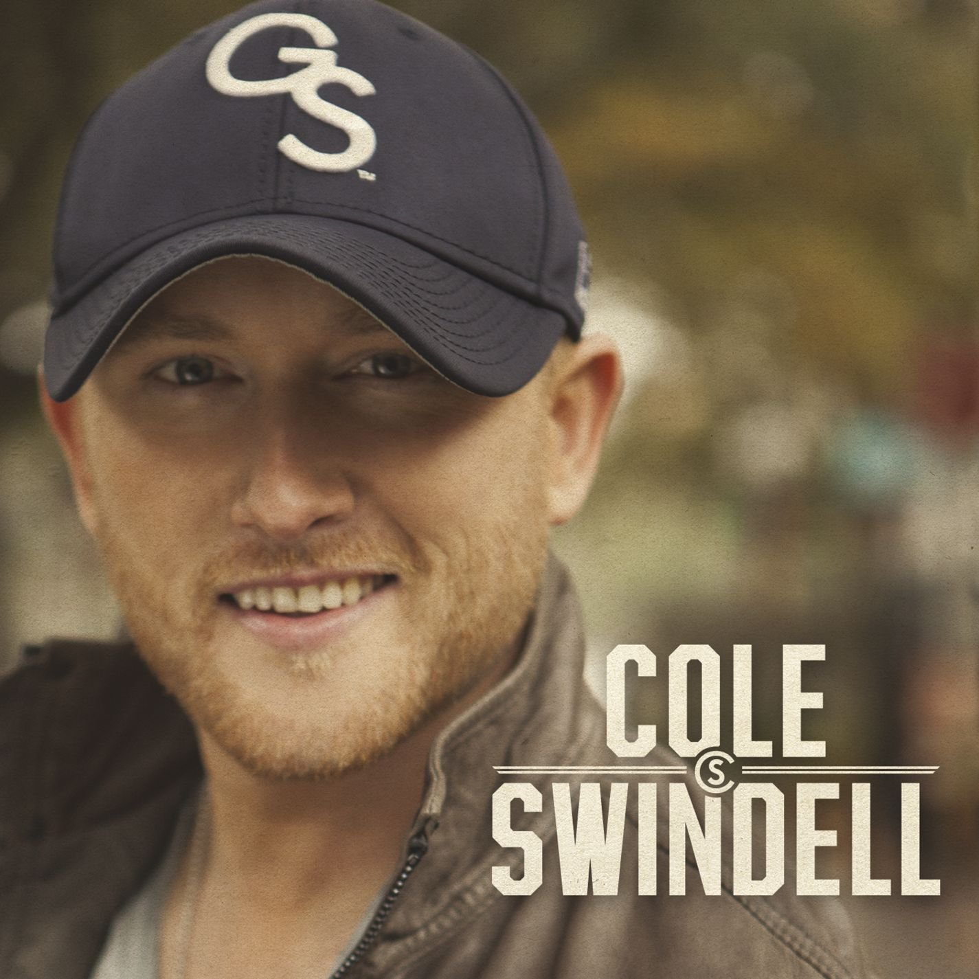 cole swindell get up.jpg