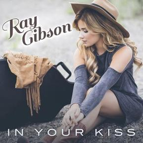 ray gibson in your kiss.jpg