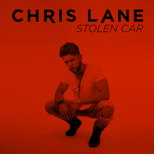 stolen car chris lane.jpg