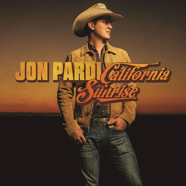 jon pardi california sunrise.jpg