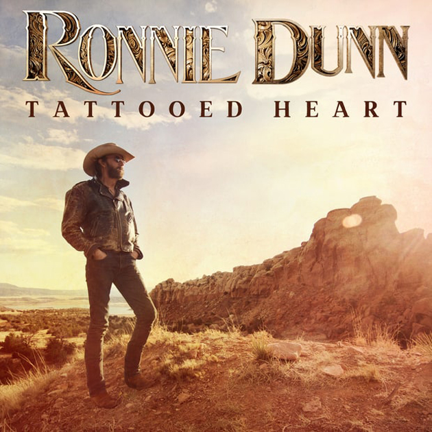 Ronnie-Dunns-Tattooed-Heart-Album.jpg