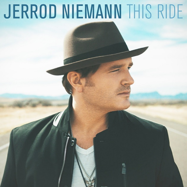 Jerrod-Niemann-This-Ride.jpg