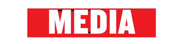 redcreative-headers-media.png