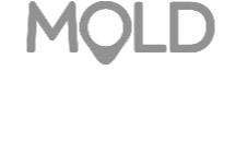 publicity_logos1.jpg