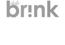 publicity_logos4.jpg