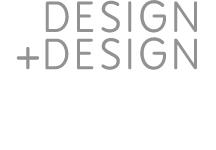 publicity_logos6.jpg