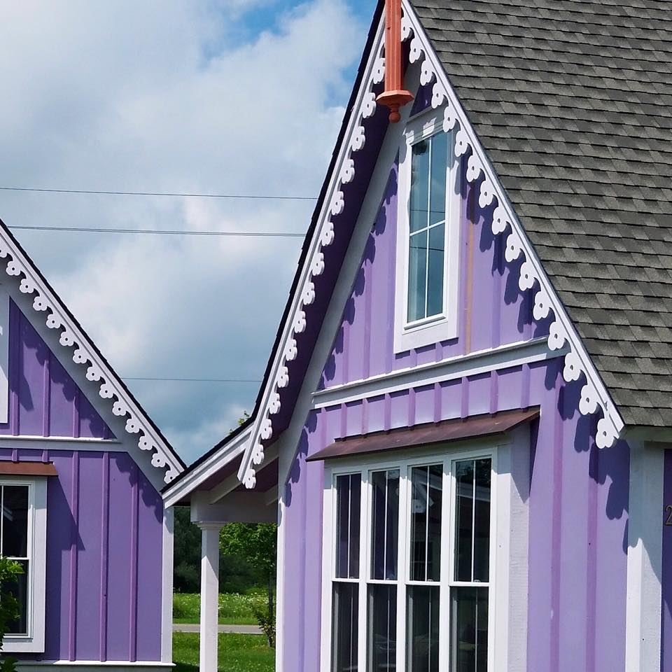 Boiceville-Purple-Apartment.jpg