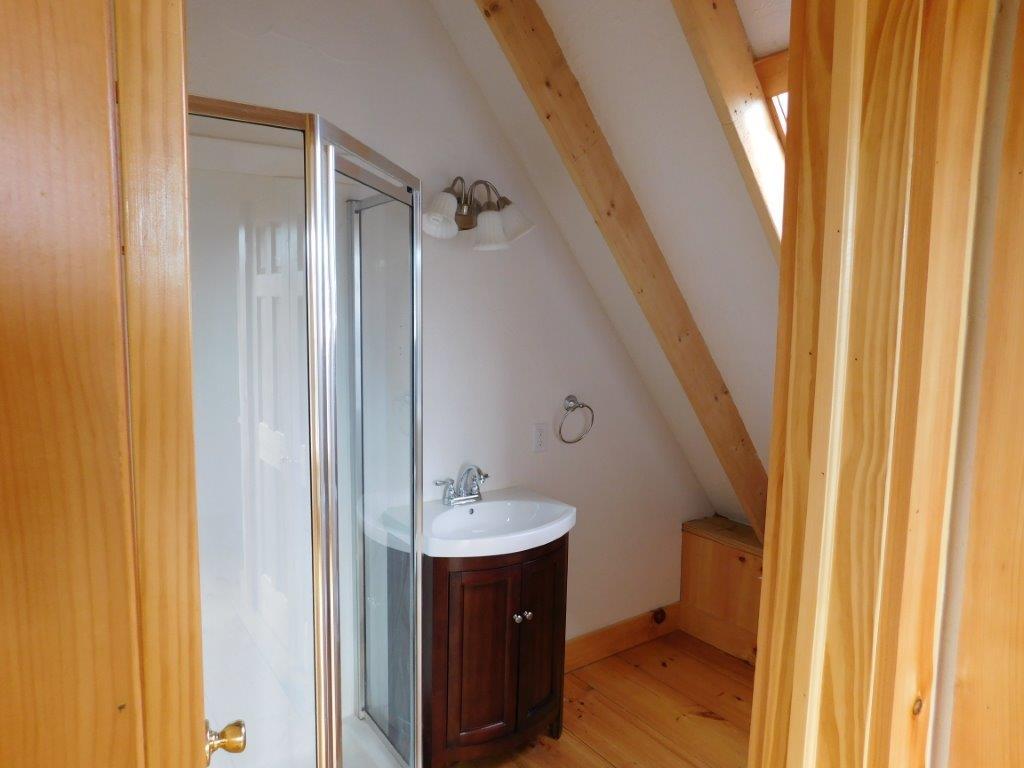 Studio Apartment — Boiceville Cottages