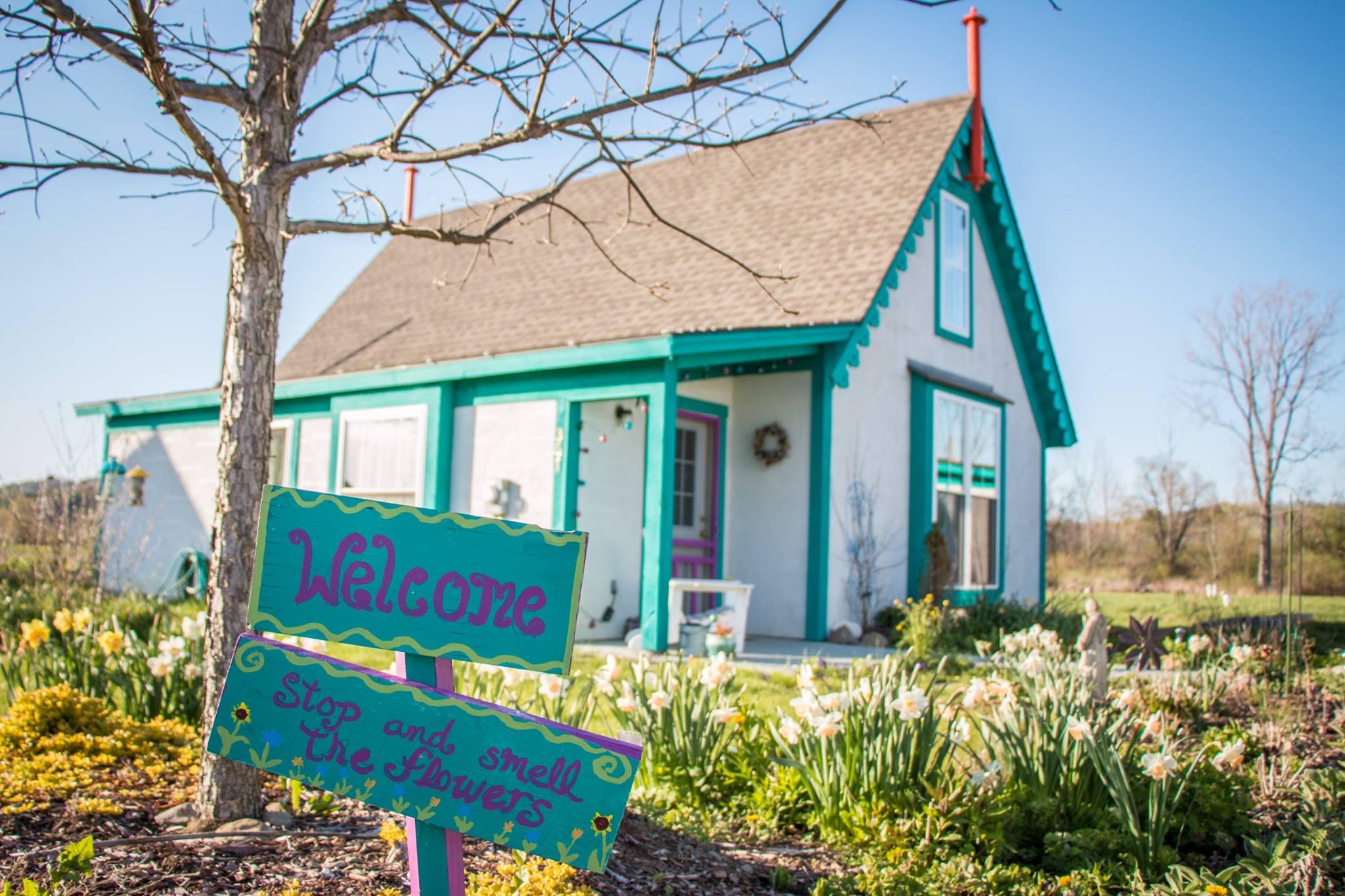 boiceville-cottages-ithaca.jpg