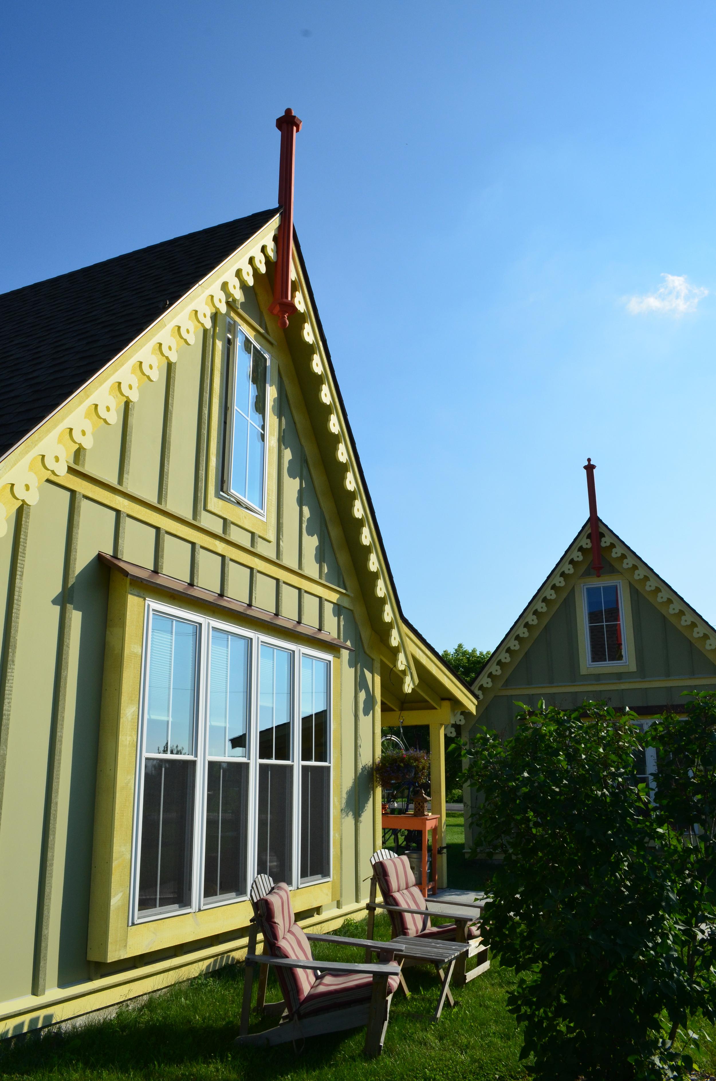 Boiceville-Cottages-green-cottage.jpg