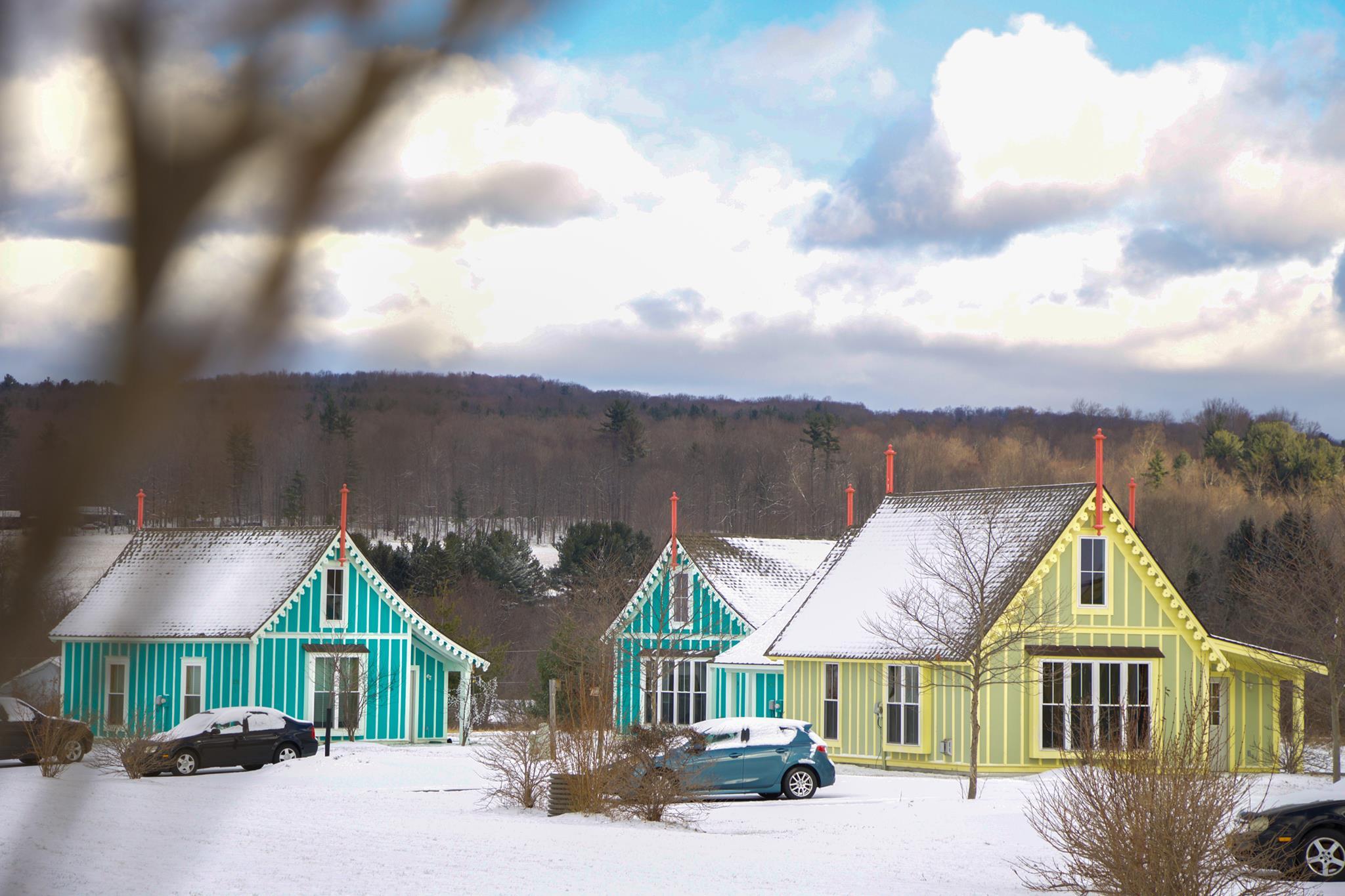 Boiceville-Cottages-Apartments-Ithaca.jpg