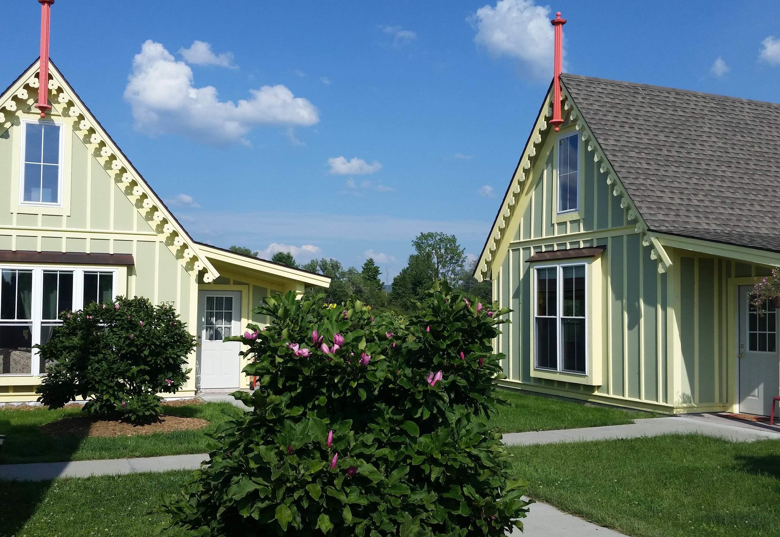 boiceville-cottages-green-cottages.JPG