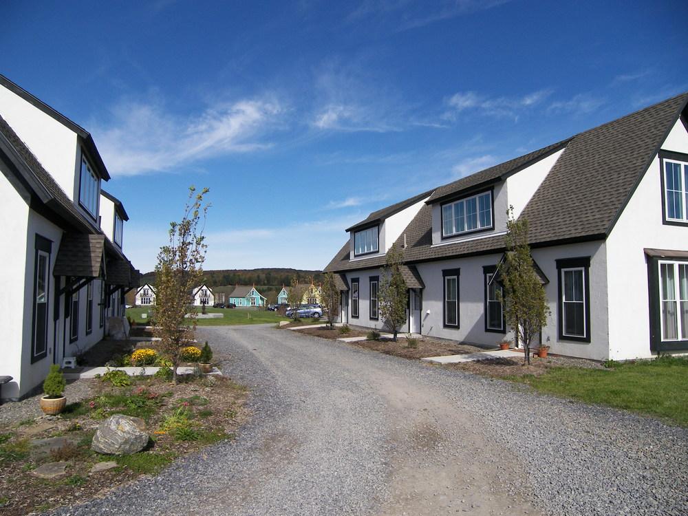 boiceville-cottages-white-studios.JPG