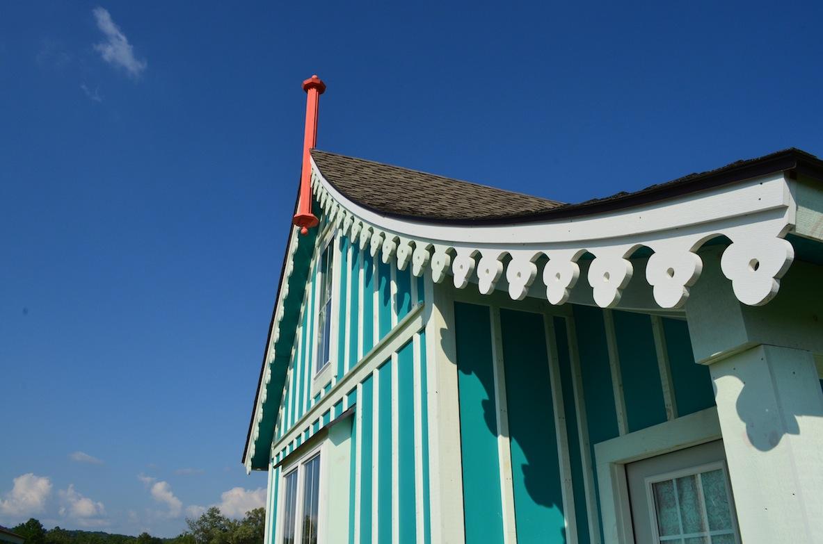boiceville-cottages-ithaca-gaudi.jpg