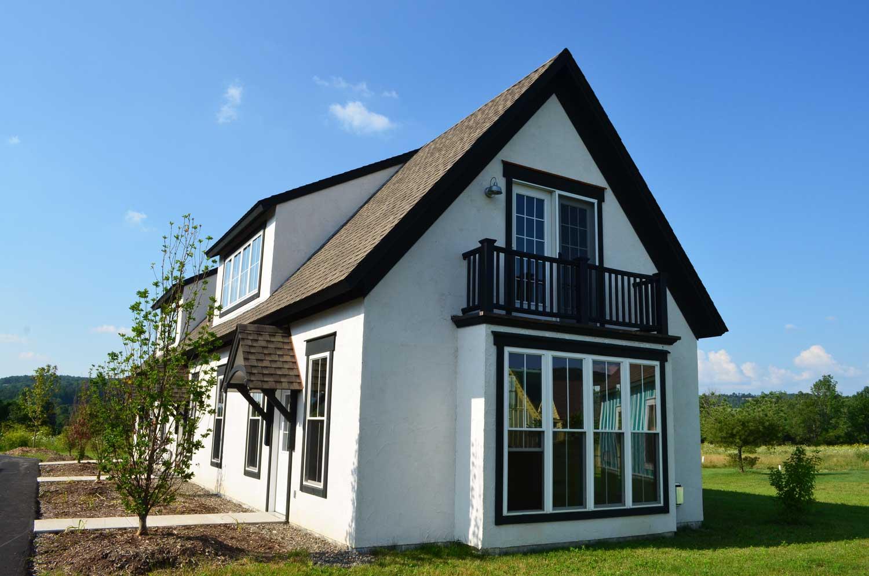 boiceville-cottages-white-gatehouse.jpg