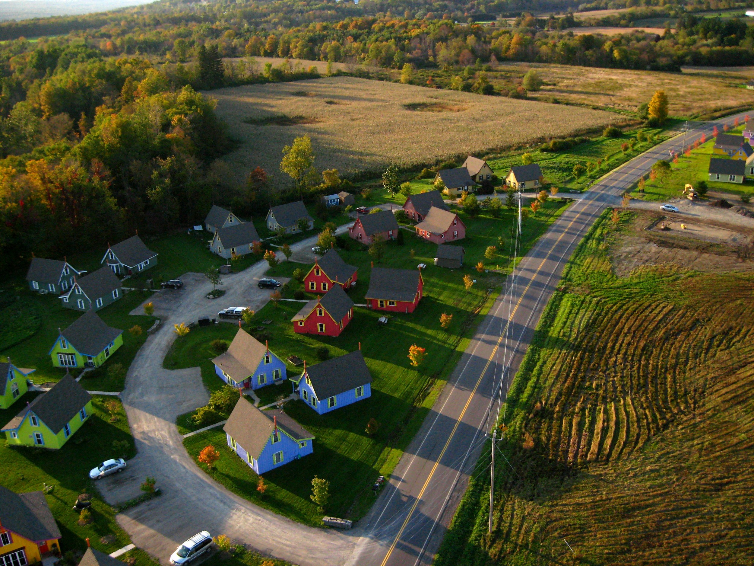 boiceville-cottages-aerial.jpg
