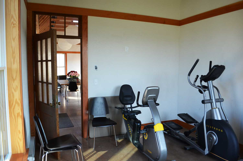 Boiceville-Cottages-gym-room.jpg