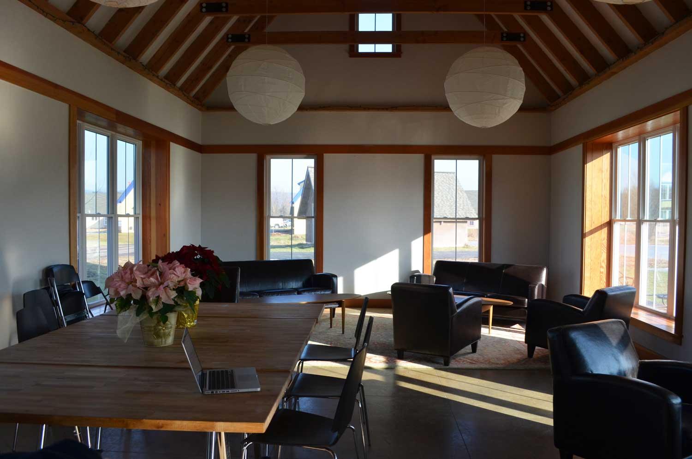 Boiceville-Meeting-House.jpg