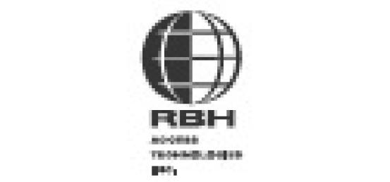 RBH.jpg