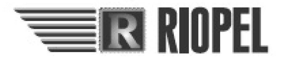 Riopel.jpg