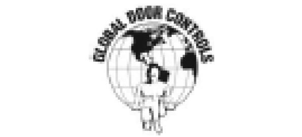 Global Door Controls.jpg