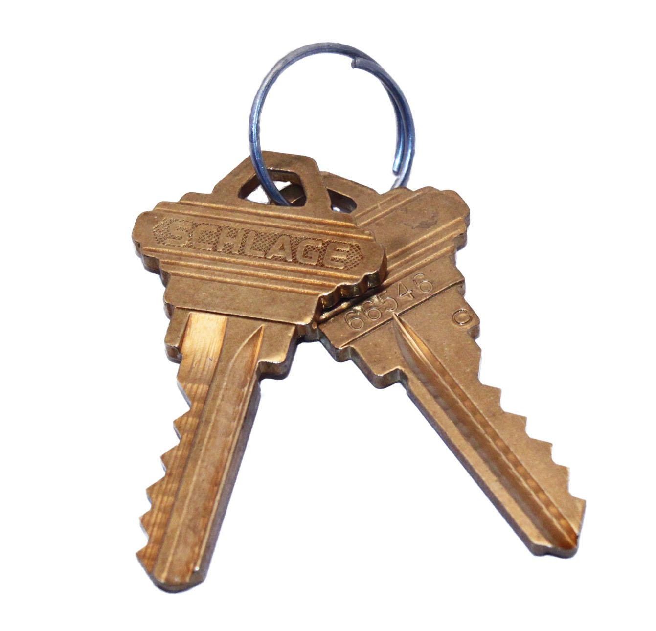 schlage-ringed-pair-of-cut-keys-5-pin-48-100-4.jpg