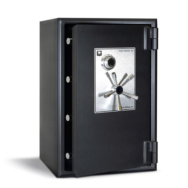 inkas-neptune-series-safe.jpg