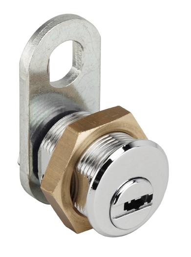 Cam Lock