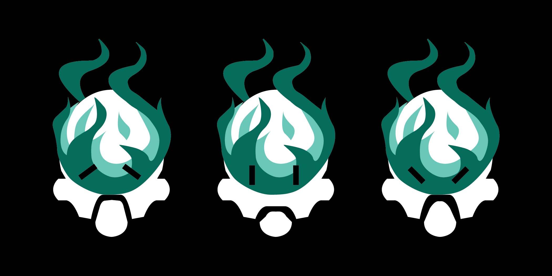Omnic Lab Emotes