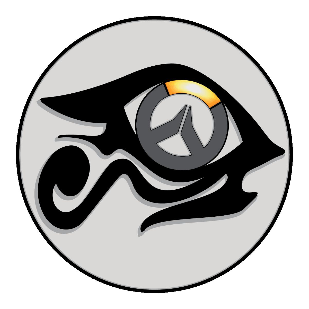 eye-02.png