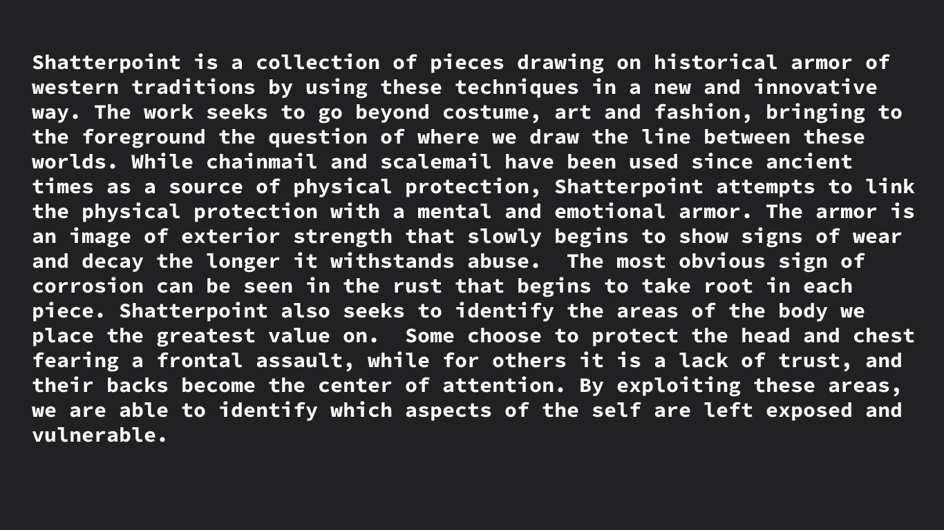 Shatterpoint text.jpg