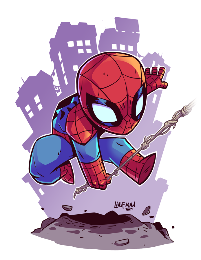 Spidey-Print_8x10_sm.png
