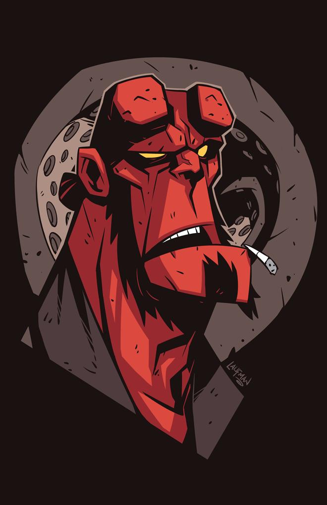 Hellboy-Mignola-Tribute-Print_11x17_sm.png