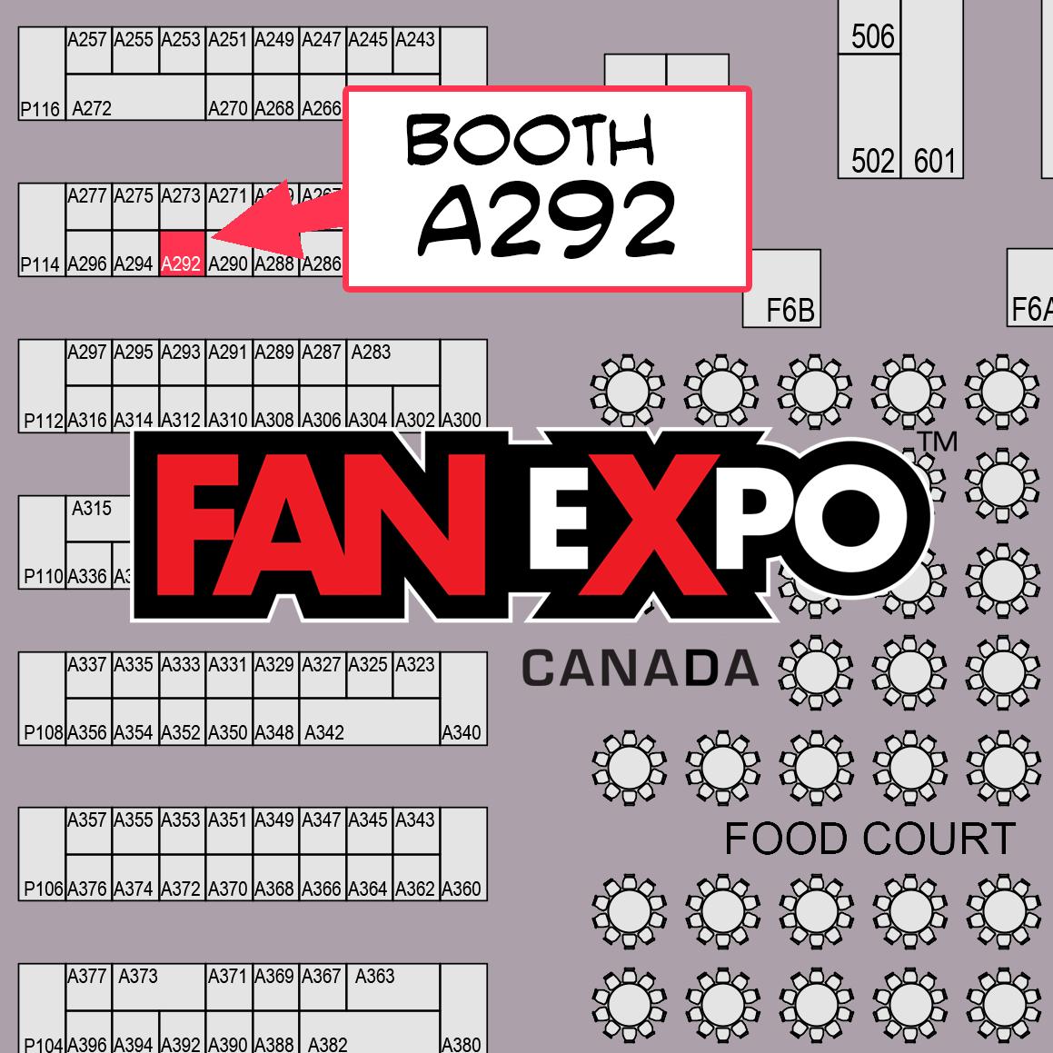 Fan-Expo-2016.png