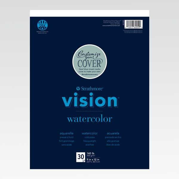 v26940-strathmore-vision-wc-9x12_1_1.1491423945.jpg