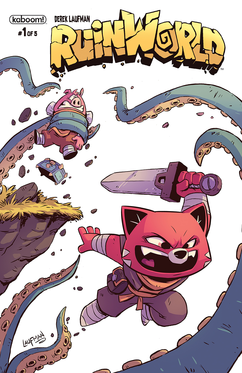 RuinWorld_001_PREVIEW_Page_1_Image_0001.png