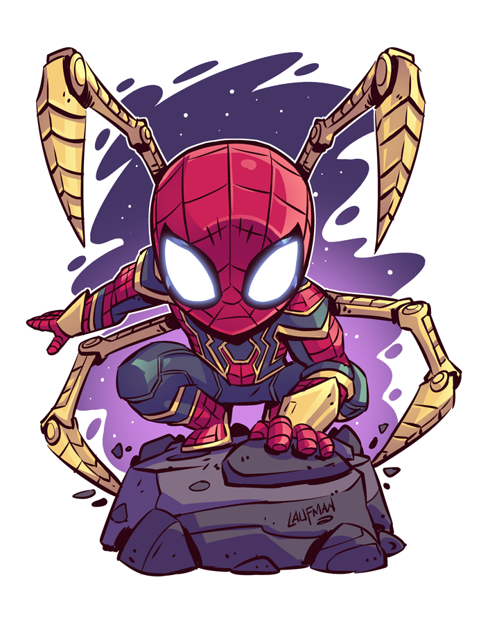 Iron-Spider_Print_sm.png