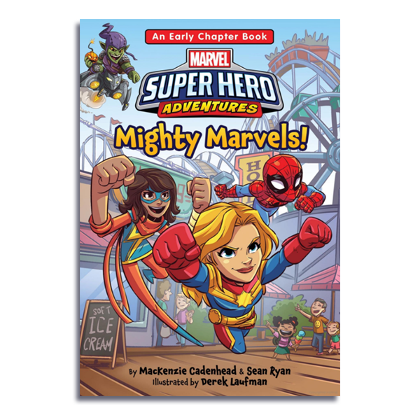 Mighty-Marvels.png