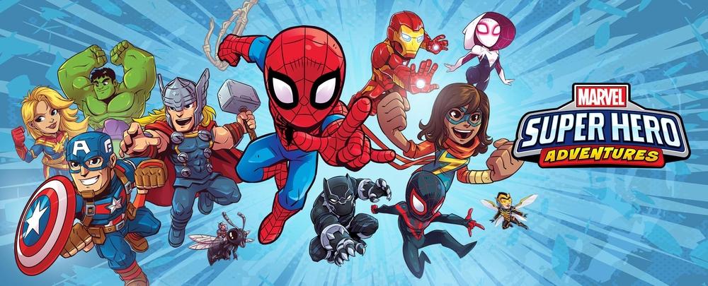 Marvel_Super_Hero_Adventures.jpg