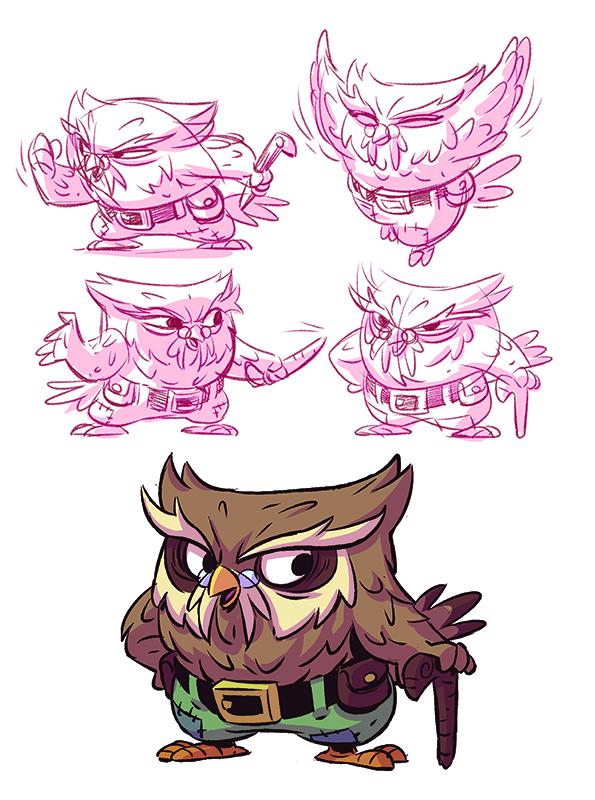 RuinWorld Page 01.jpg